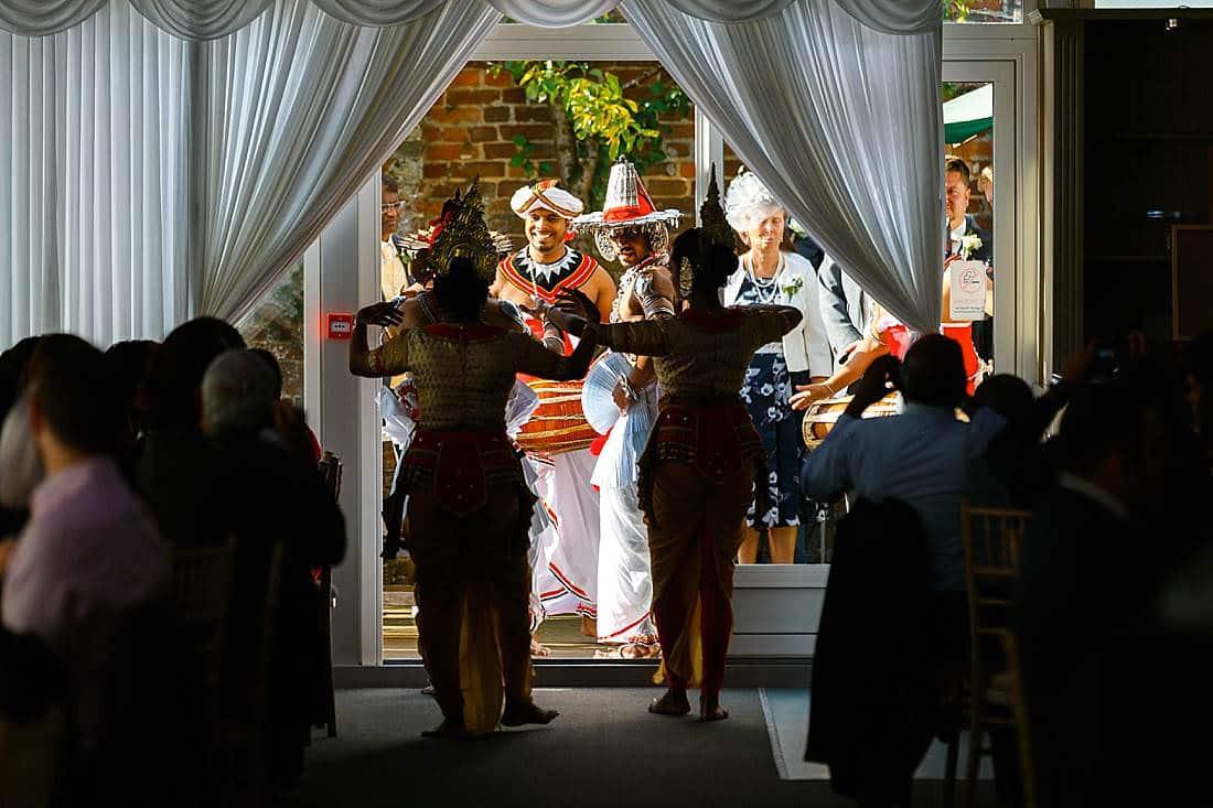 braxted-park-wedding-085