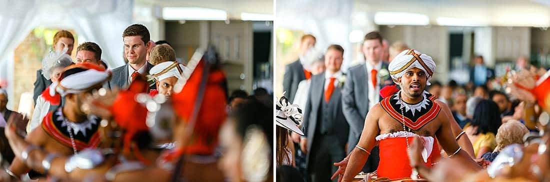 braxted-park-wedding-088