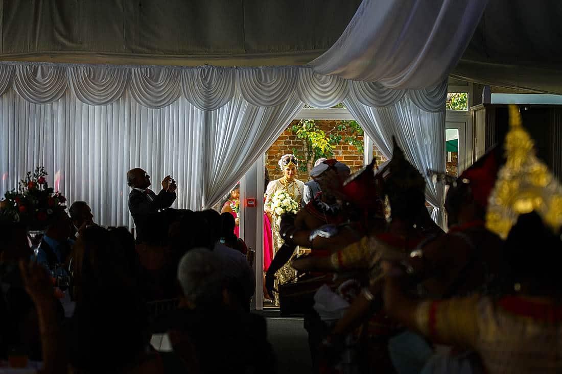 braxted-park-wedding-094
