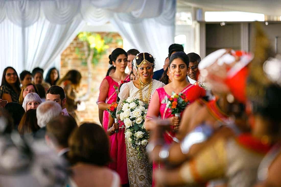 braxted-park-wedding-095