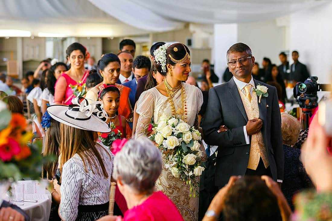 braxted-park-wedding-096