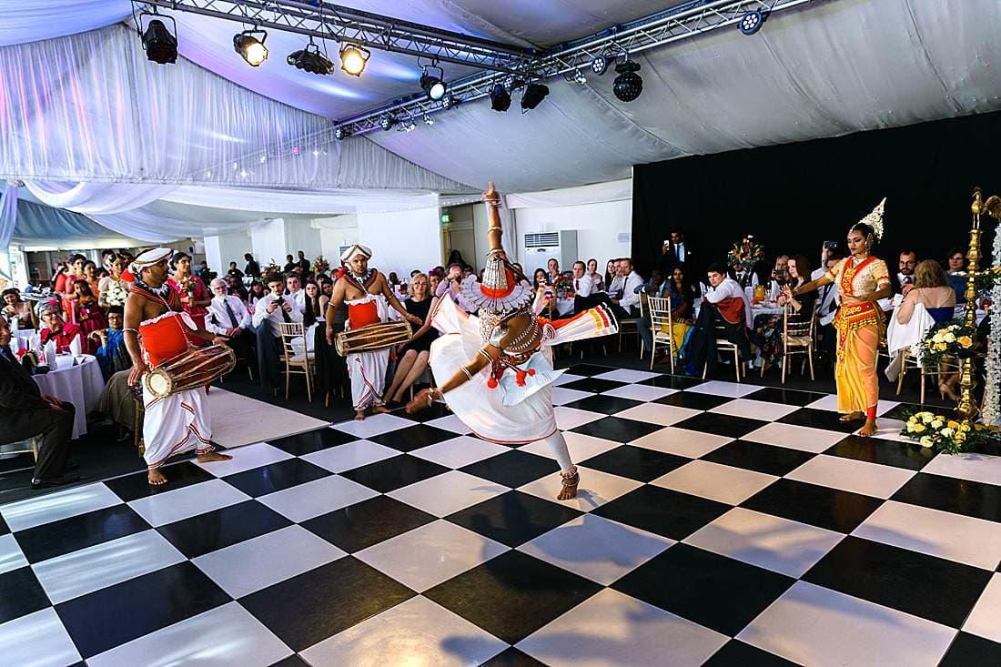 braxted-park-wedding-103