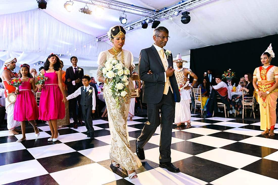 braxted-park-wedding-106