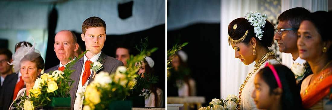 braxted-park-wedding-107