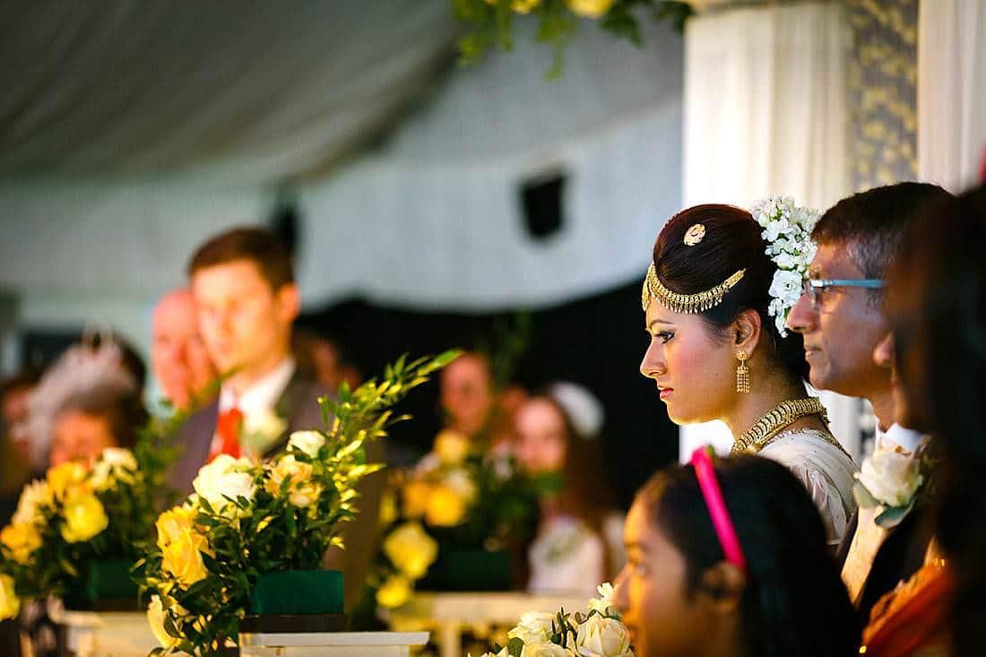 braxted-park-wedding-108