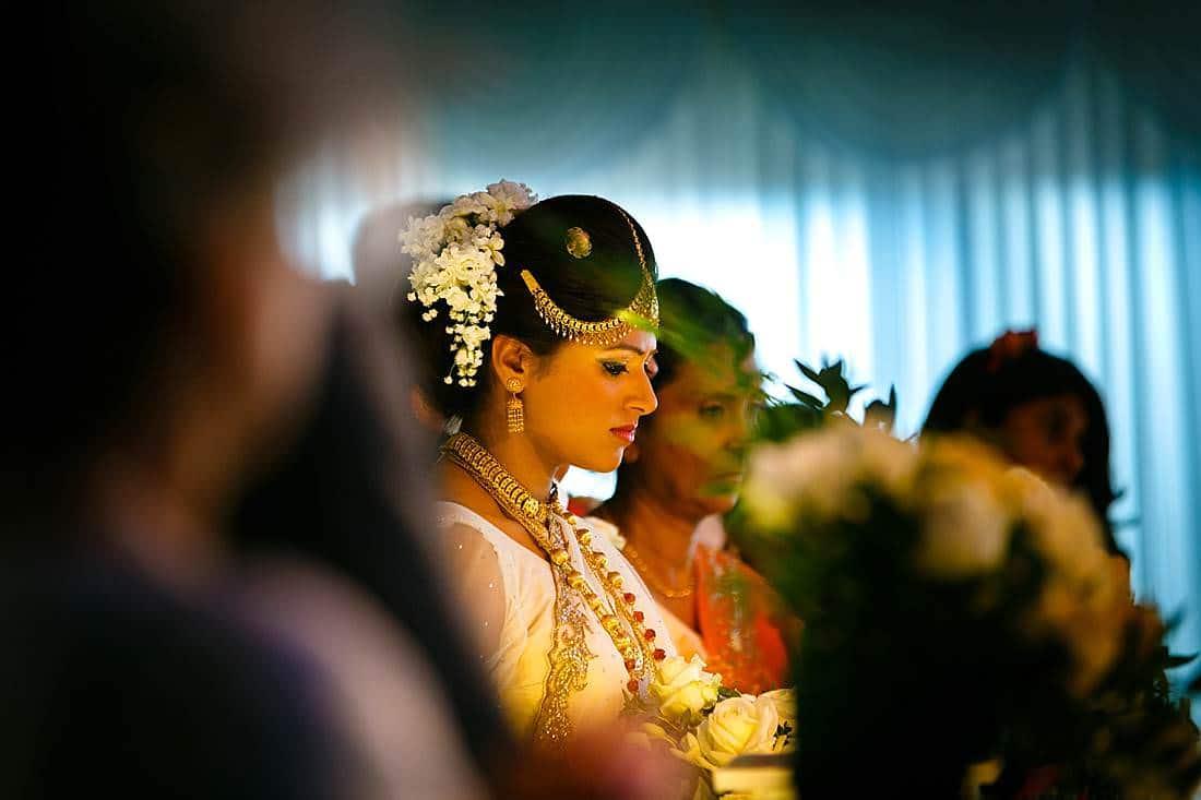braxted-park-wedding-111