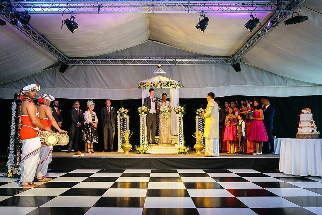 braxted-park-wedding-114
