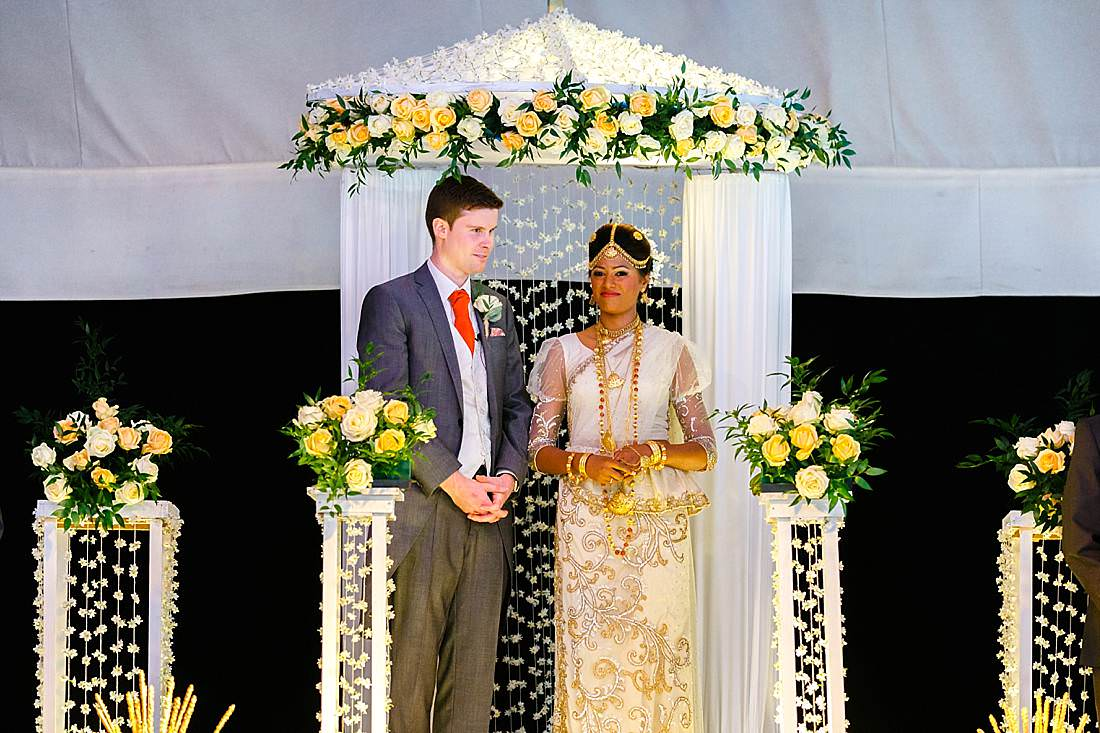 braxted-park-wedding-115