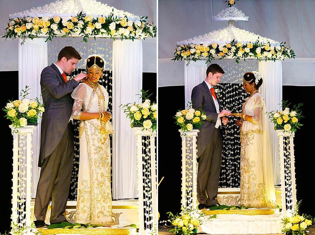 braxted-park-wedding-116