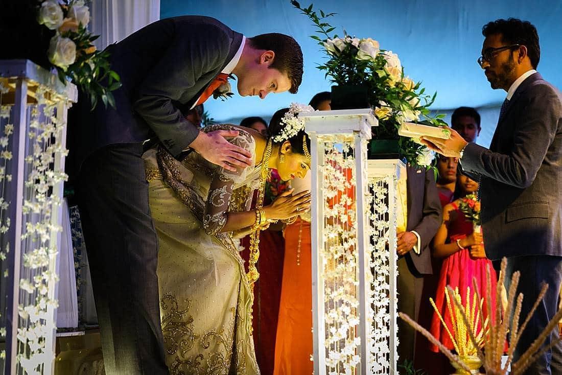 braxted-park-wedding-118