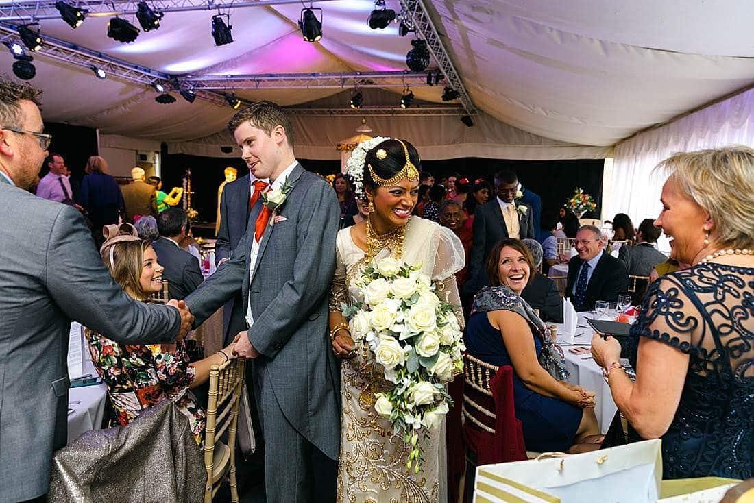 braxted-park-wedding-126