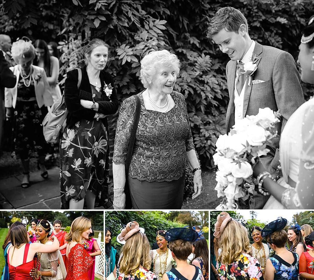 braxted-park-wedding-127