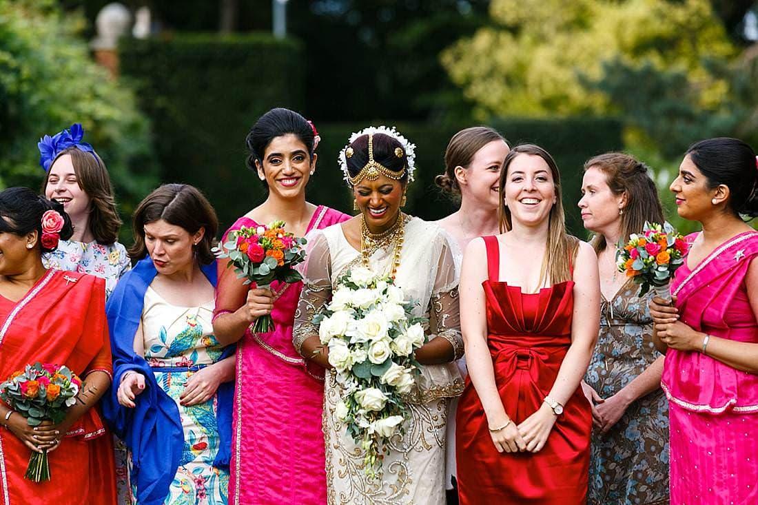 braxted-park-wedding-128
