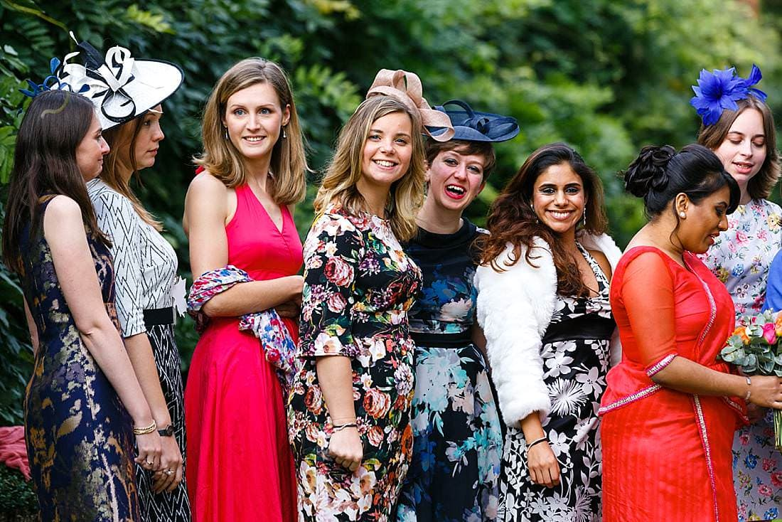braxted-park-wedding-129