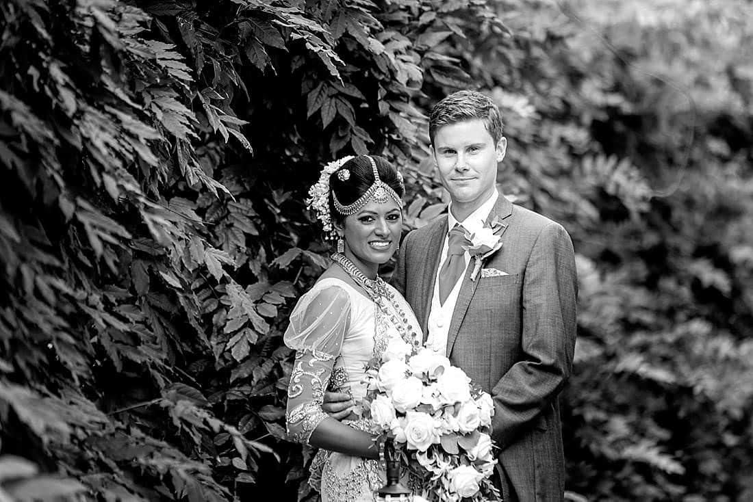 braxted-park-wedding-130