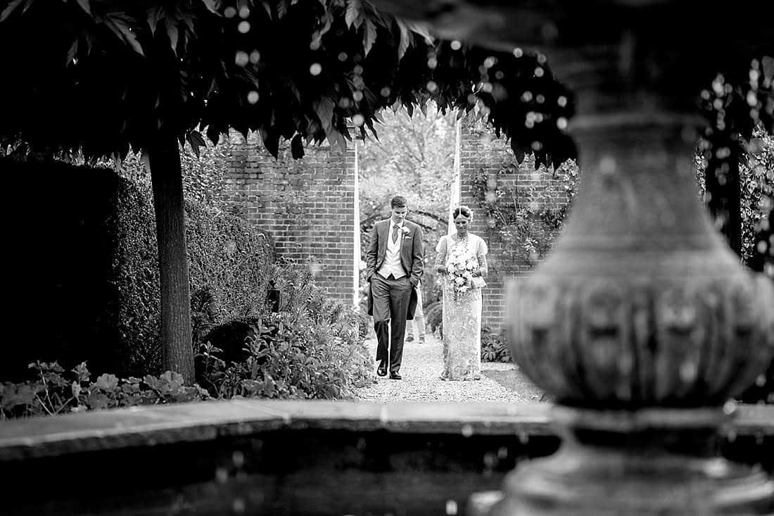 braxted-park-wedding-133