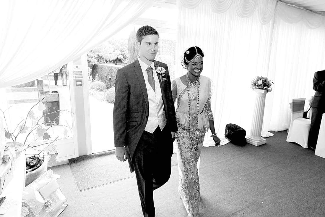 braxted-park-wedding-134