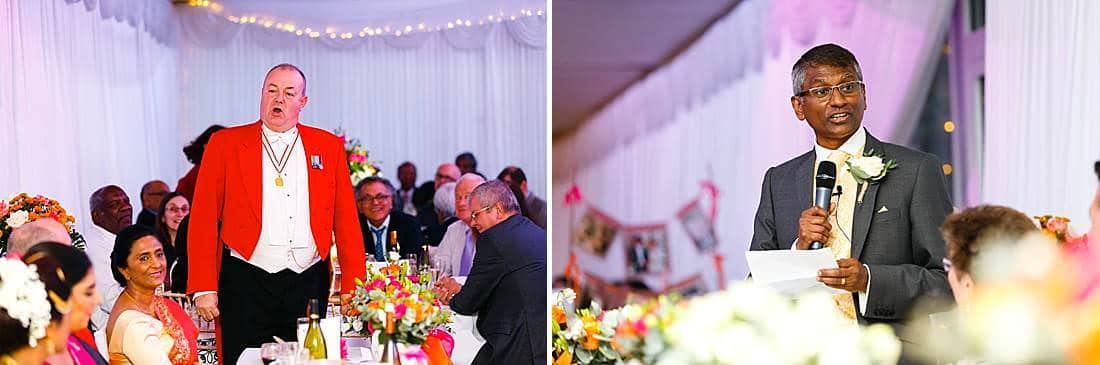 braxted-park-wedding-141