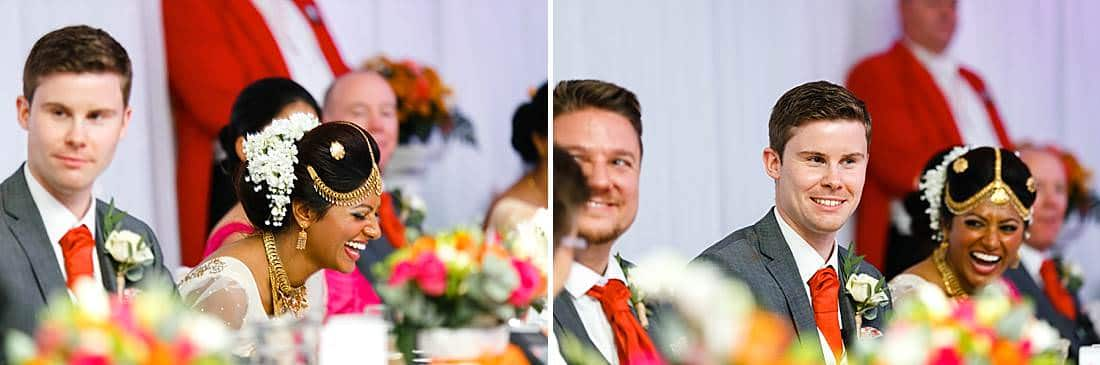 braxted-park-wedding-142