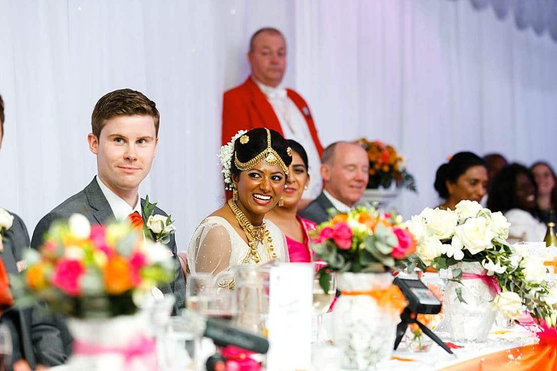 braxted-park-wedding-144