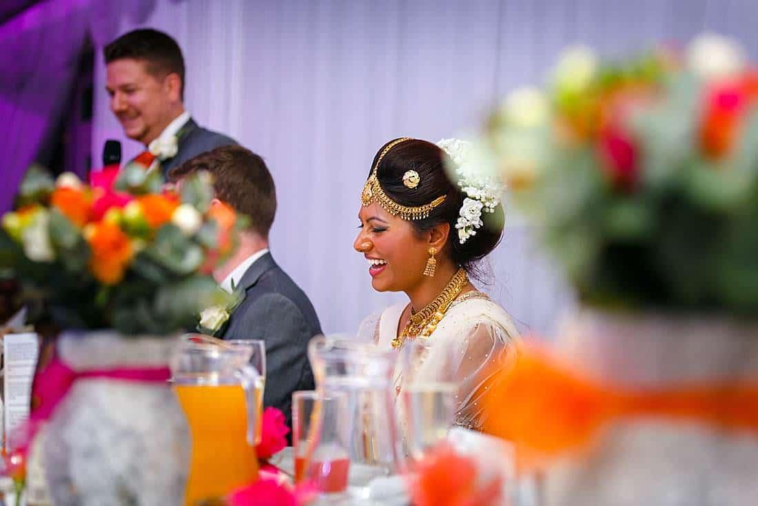 braxted-park-wedding-149
