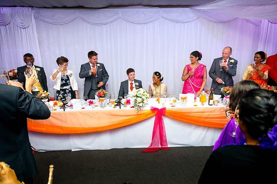 braxted-park-wedding-150