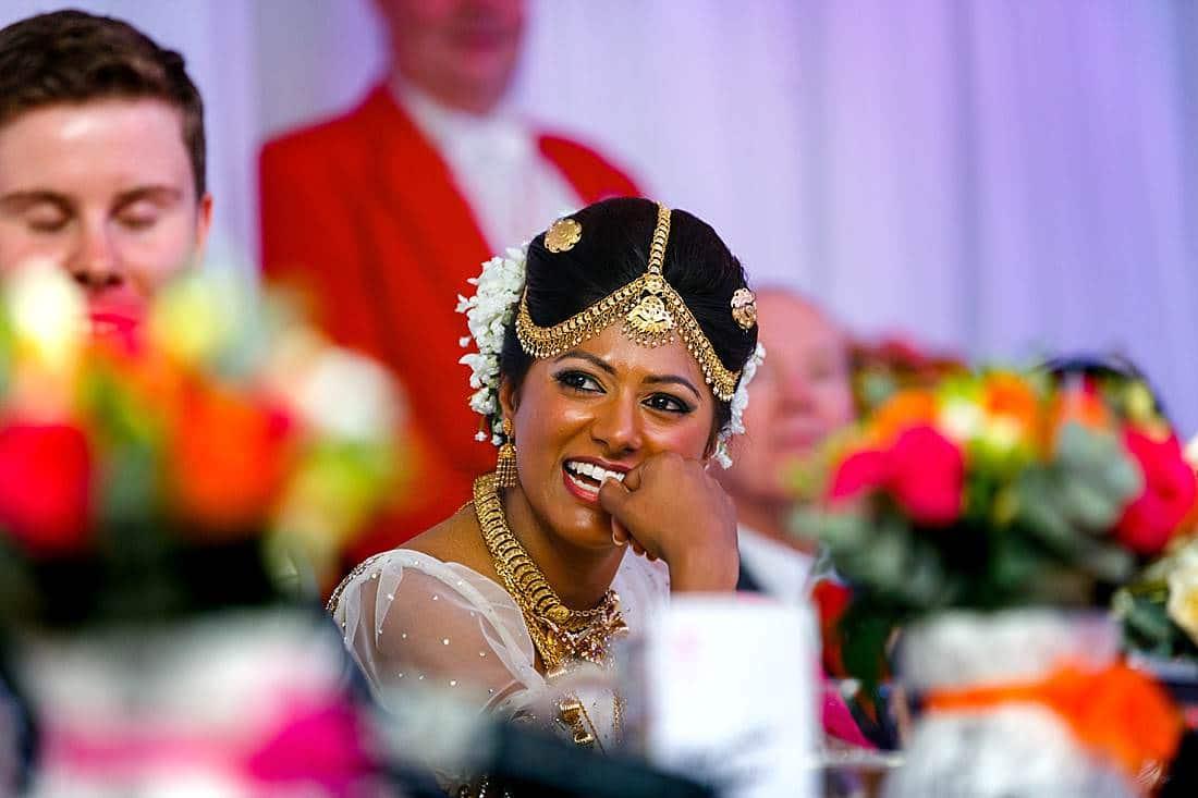 braxted-park-wedding-153