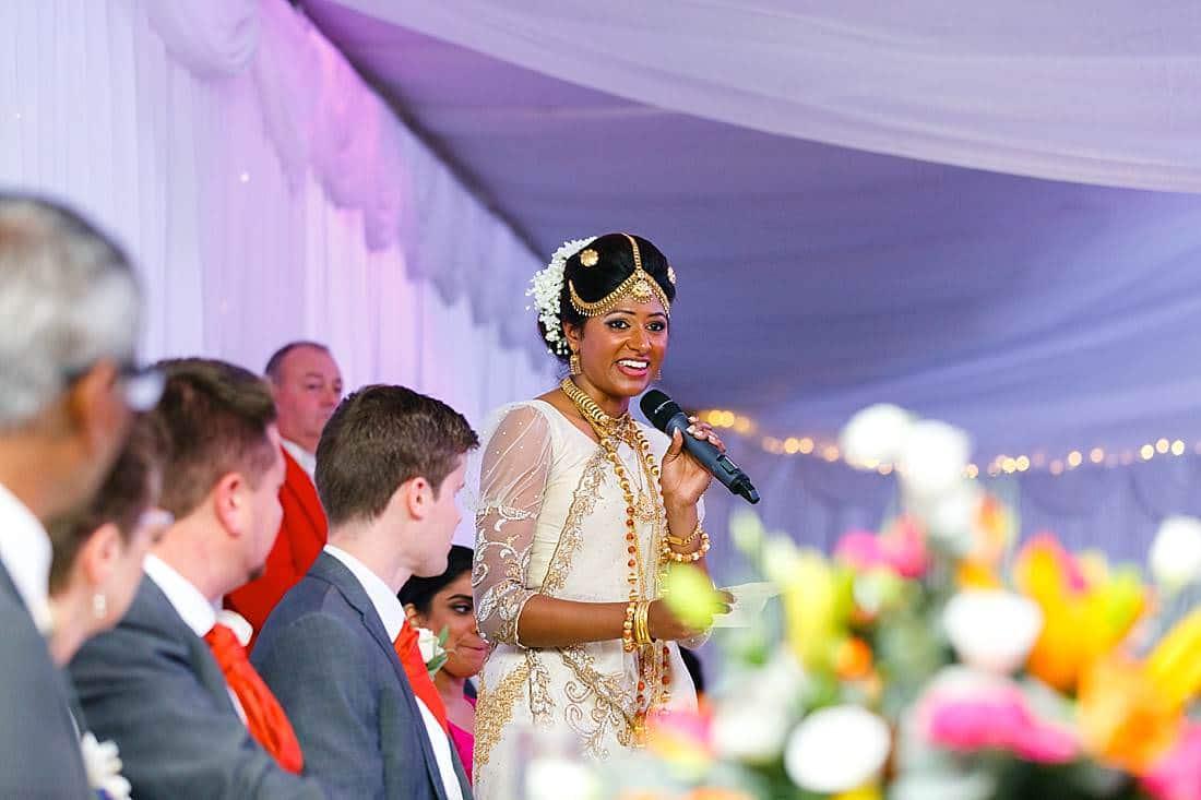 braxted-park-wedding-155