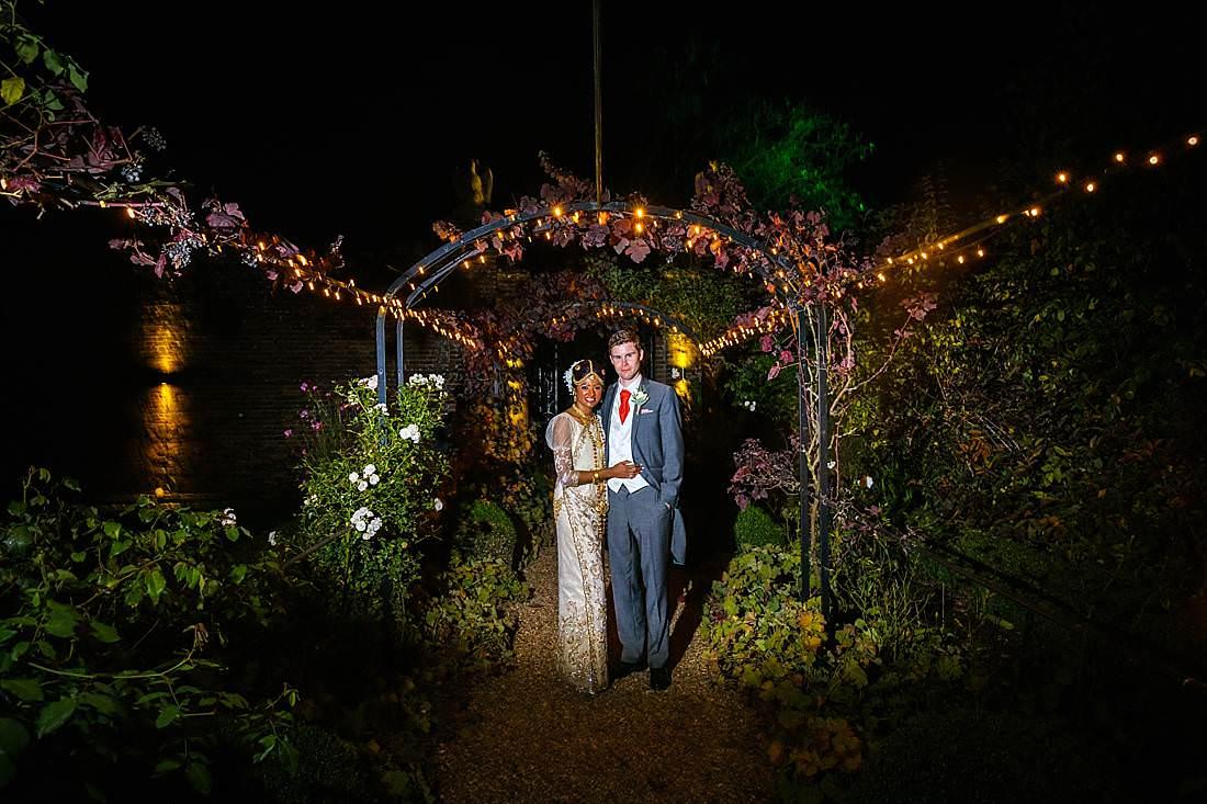 braxted-park-wedding-158