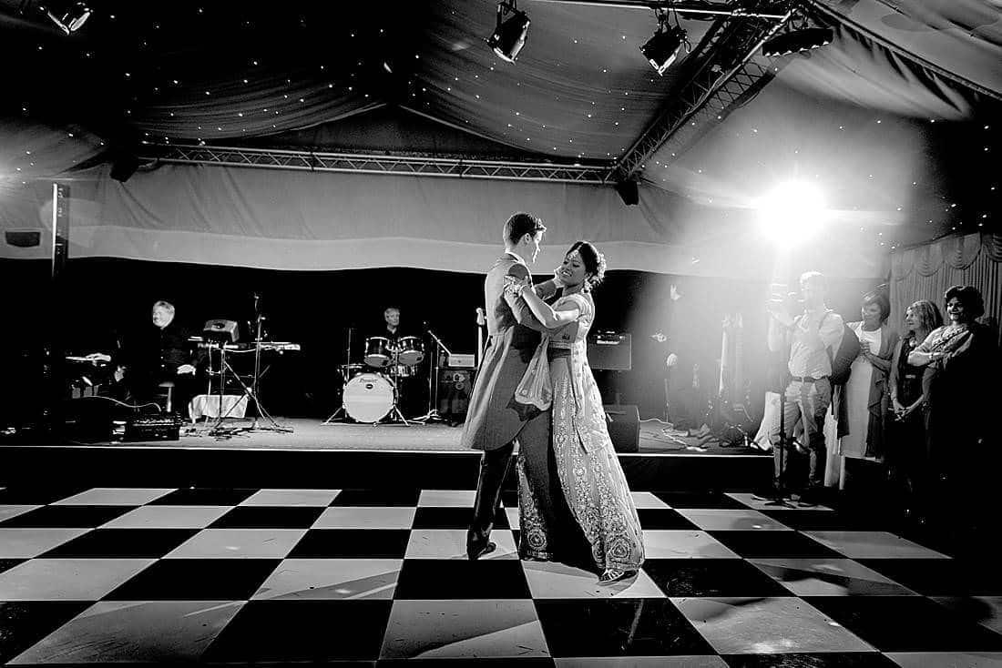 braxted-park-wedding-161