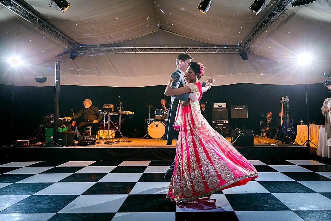 braxted-park-wedding-162