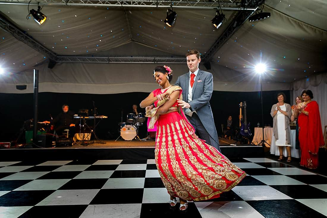 braxted-park-wedding-164