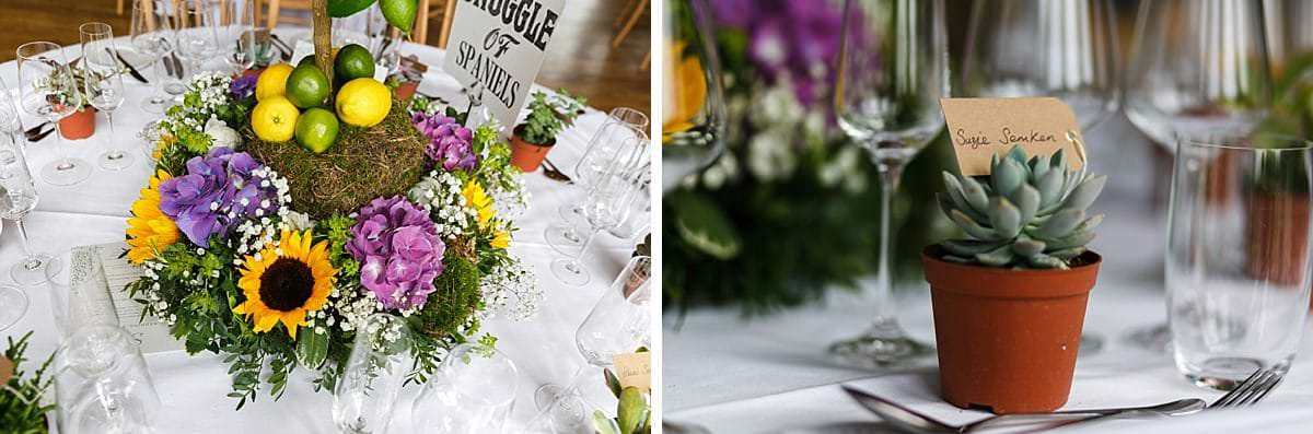 bruisyard-wedding-011