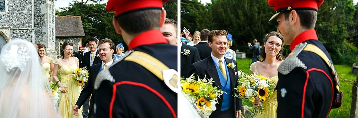 bruisyard-wedding-084
