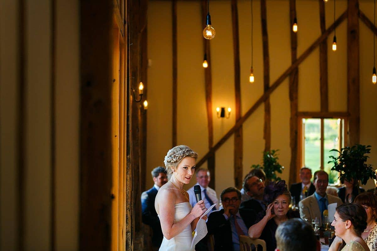 bruisyard-wedding-134