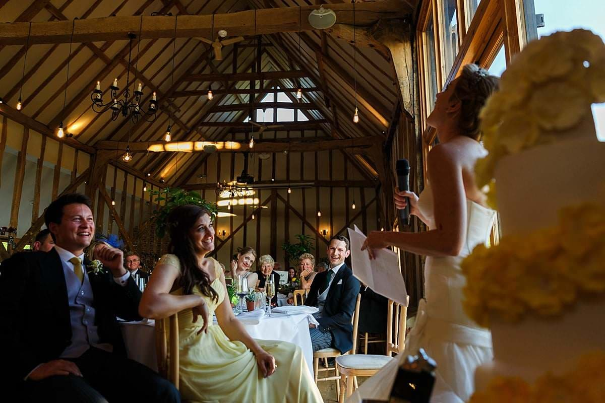 bruisyard-wedding-136