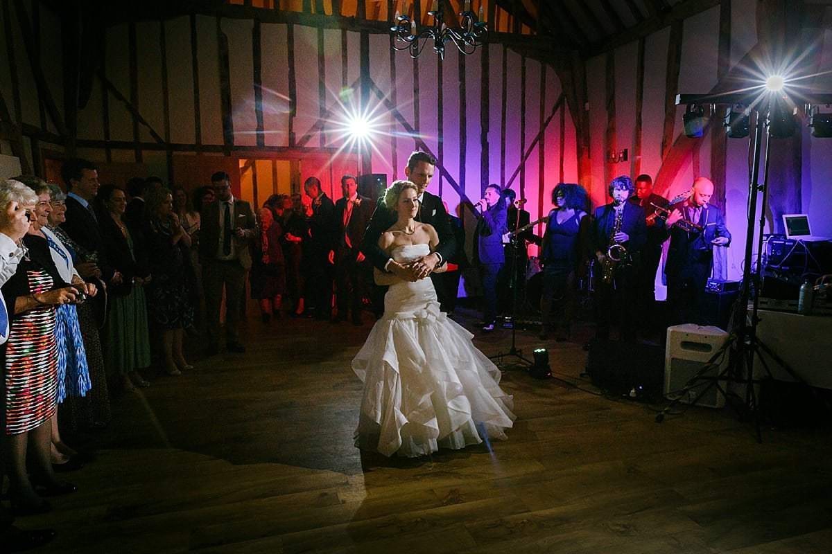 bruisyard-wedding-152