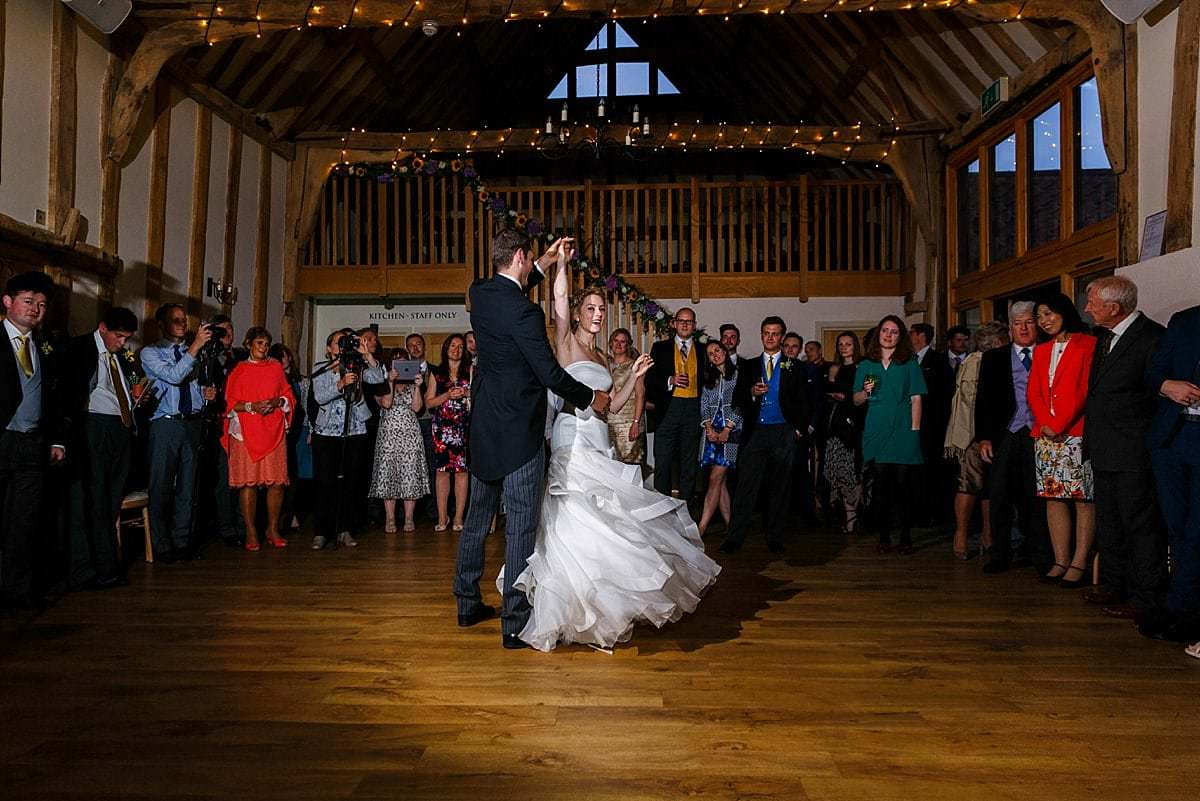 bruisyard-wedding-155