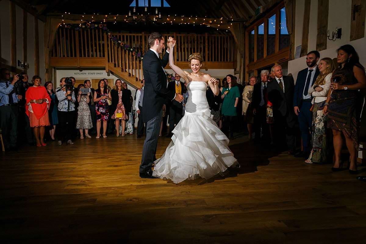 bruisyard-wedding-157