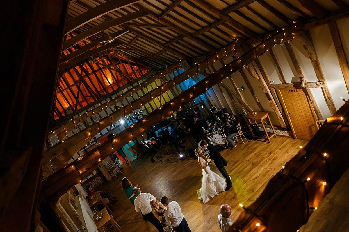bruisyard-wedding-167