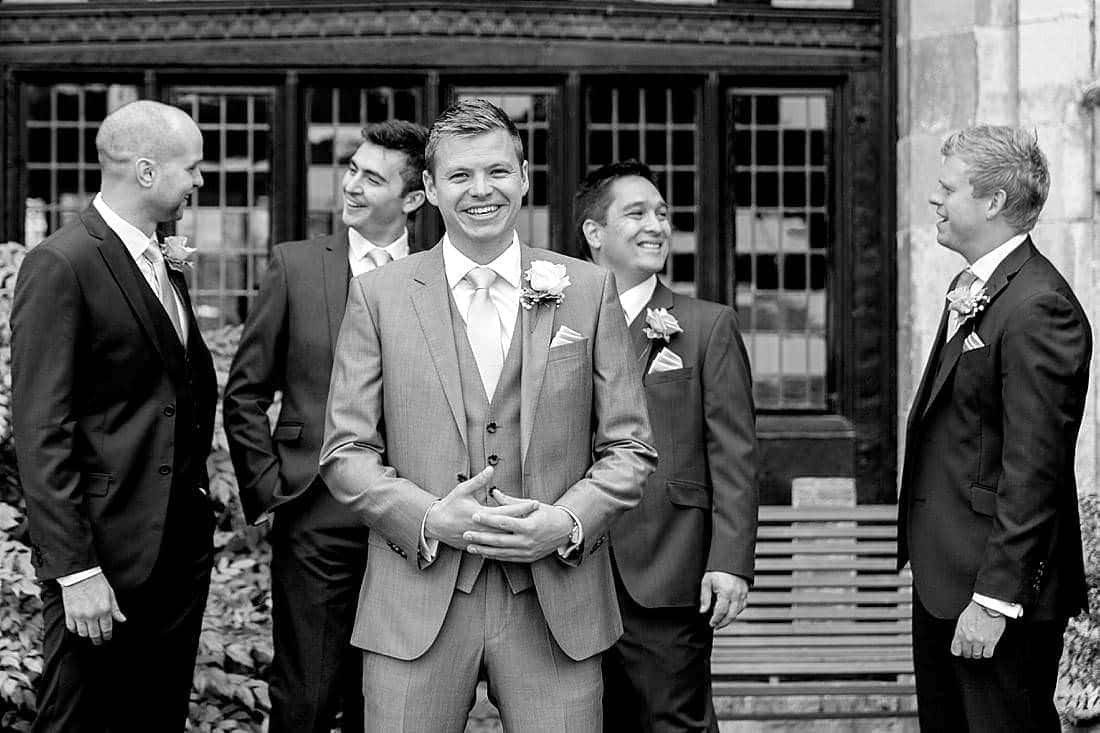 butley-priory-wedding-023