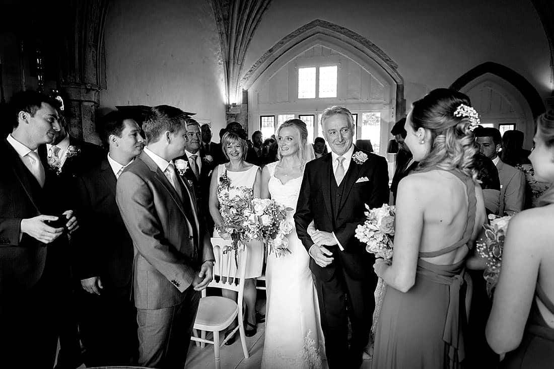 butley-priory-wedding-041