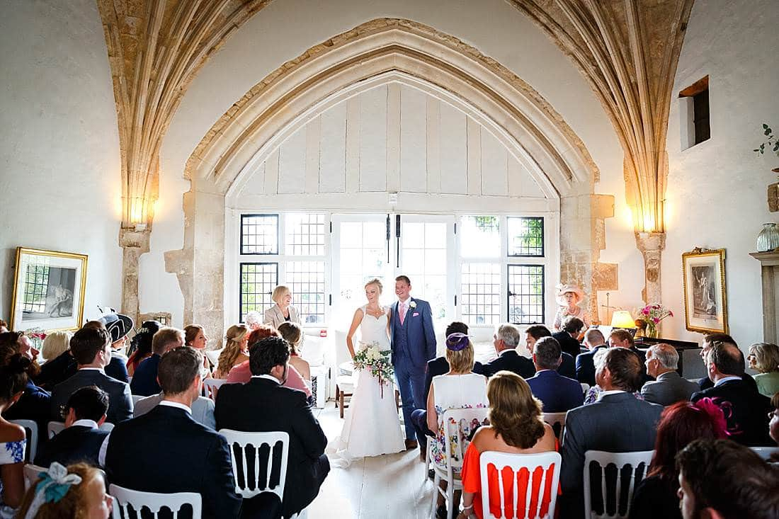 butley-priory-wedding-047