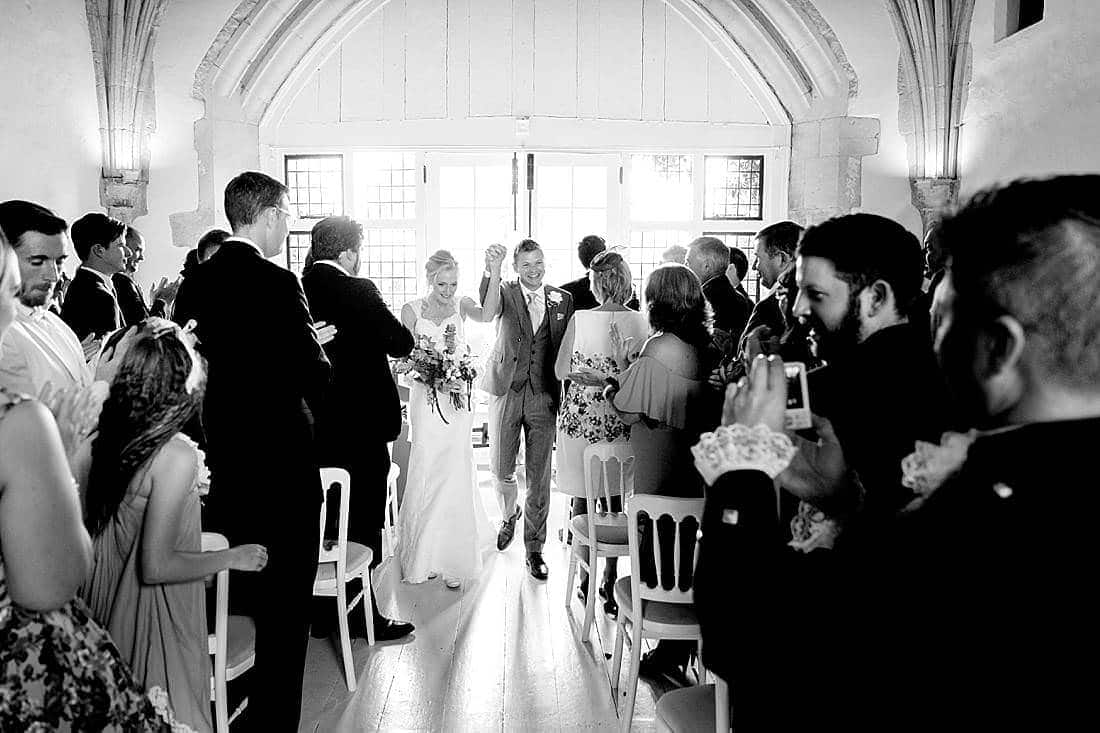 butley-priory-wedding-048