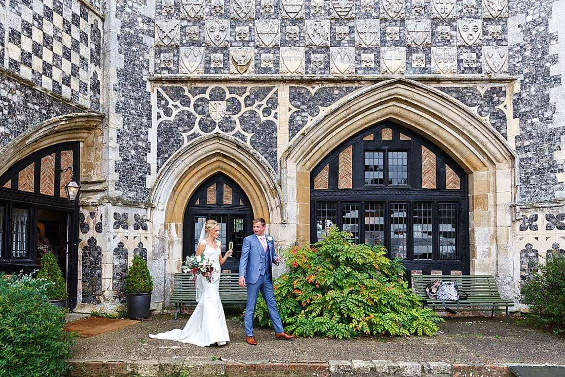 butley-priory-wedding-050
