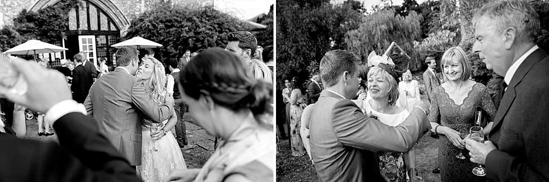 butley-priory-wedding-057