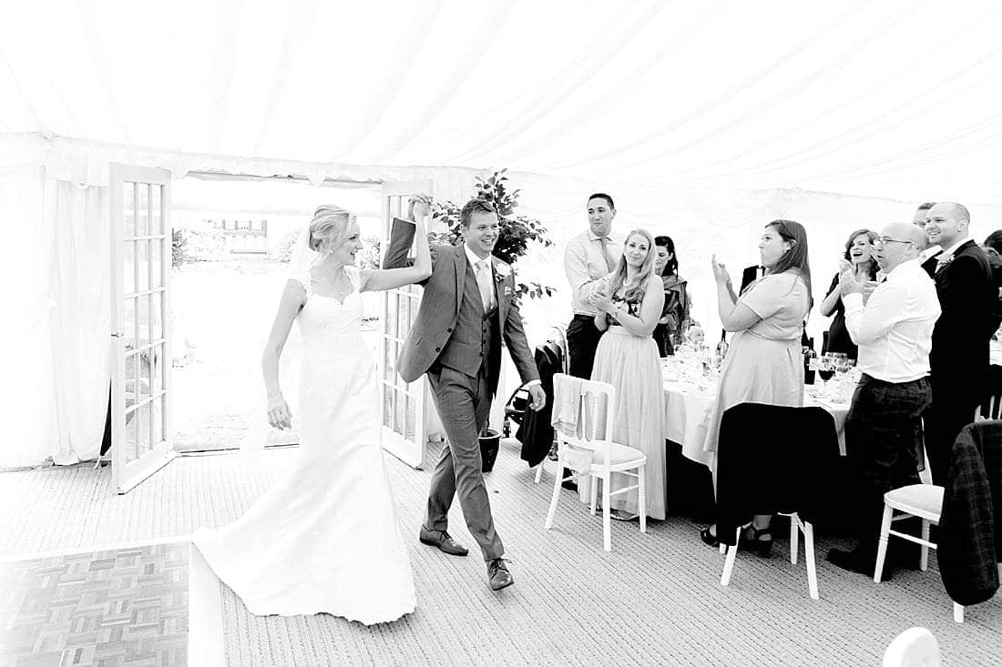 butley-priory-wedding-076