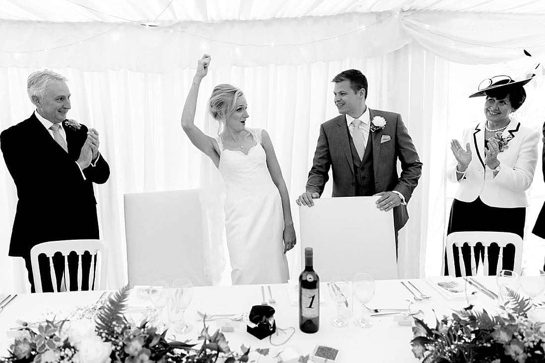 butley-priory-wedding-078