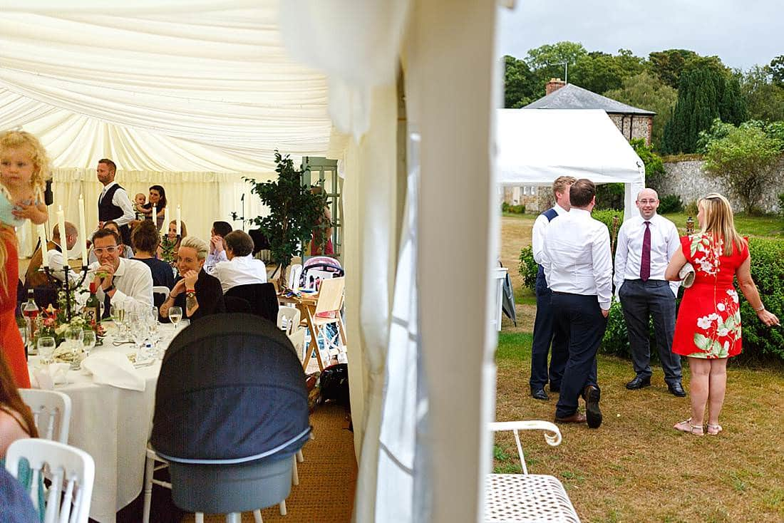 butley-priory-wedding-080