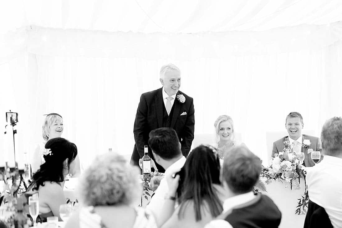 butley-priory-wedding-086